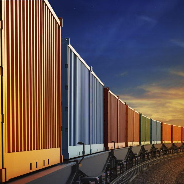 輸入増加に備え、物流リソースを拡充し顧客の要望に応える