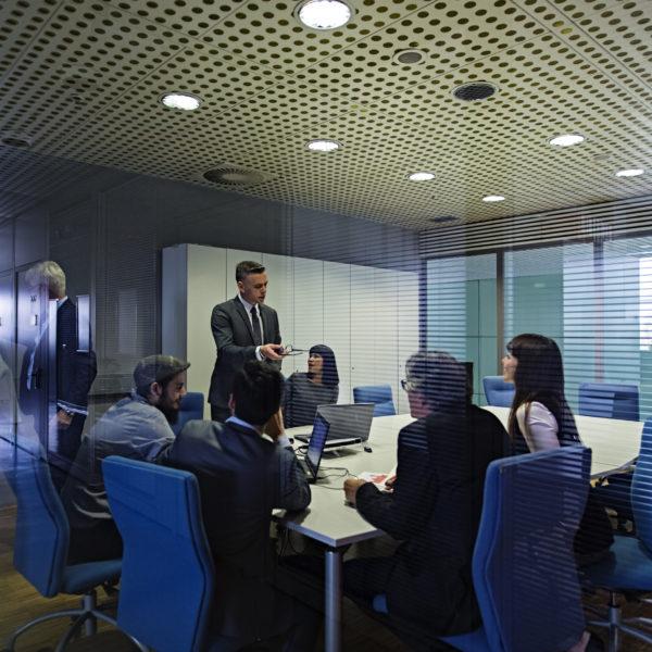 理想の物流オペレーションの実現と品質向上を目的とした、業務改善セミナー